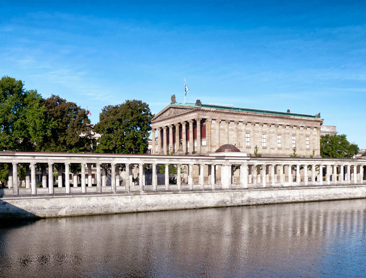 alte-nationalgalerie-01