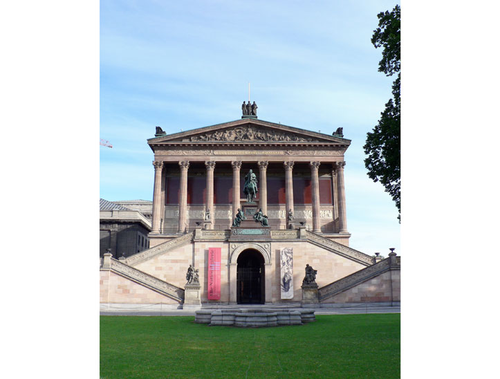 alte-nationalgalerie-02