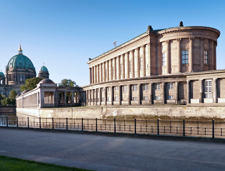 alte-nationalgalerie-04