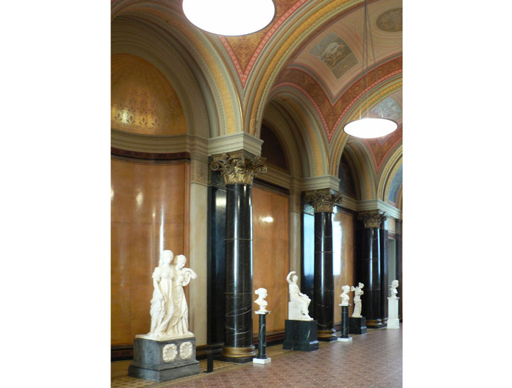 alte-nationalgalerie-06