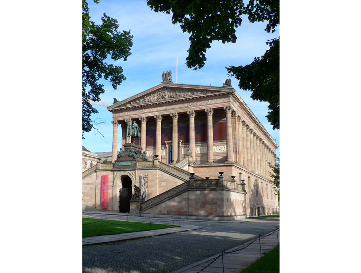 alte-nationalgalerie-08
